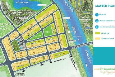 so do phan lo du an green city da nang